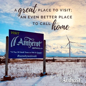 GreatPlacetoCallHome web